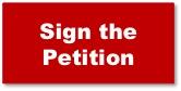 Help enact reform now!
